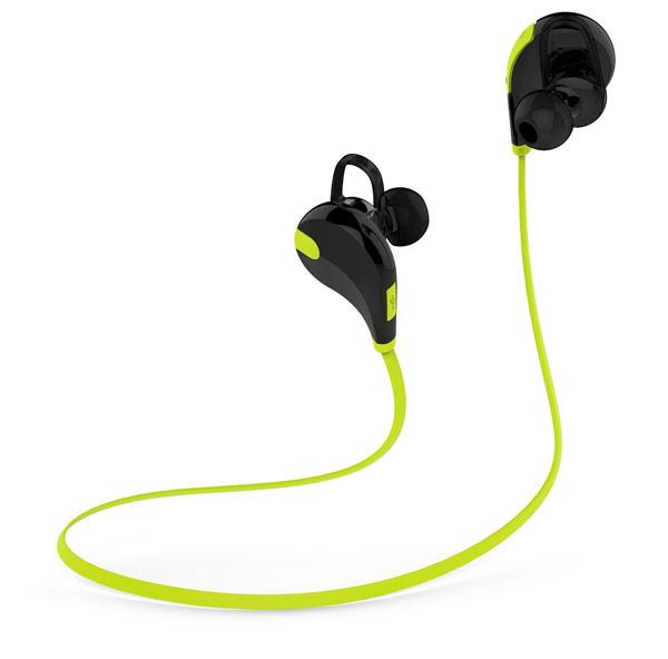 soundbeats sport bluetooth headphones