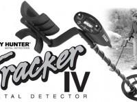 Tracker IV