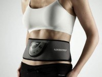 abdominal muscle toning belt