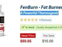 buy fenburn