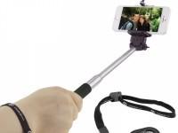 camkix selfie stick