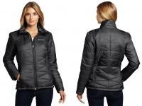 columbia women's mighty lite iii jacket