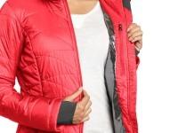 columbia womens mighty lite iii jacket