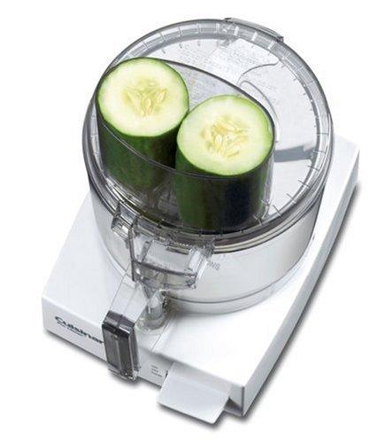 cuisinart dlc-10s pro