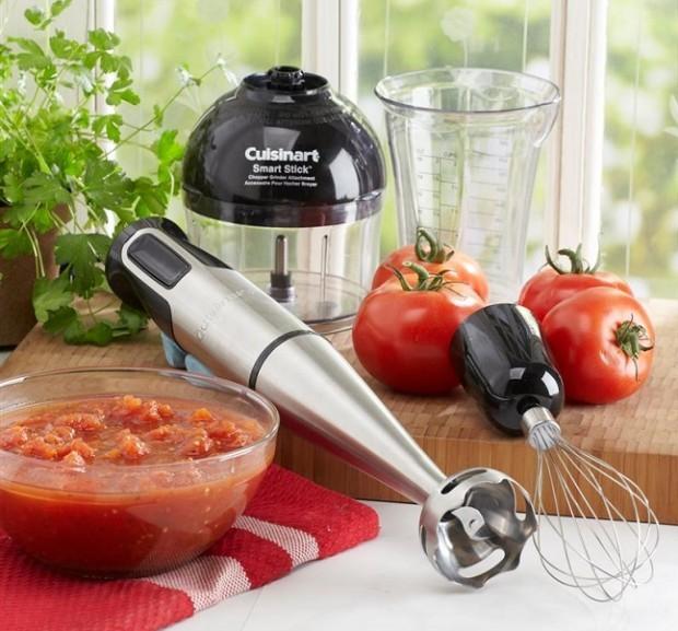cuisinart hand blender csb-79