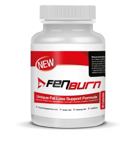 best fat burner for women