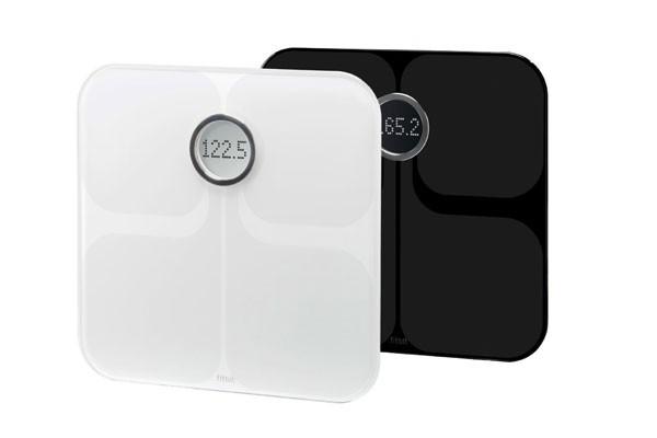 aria wifi smart scale