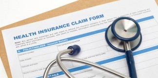 health insurance for unemployed