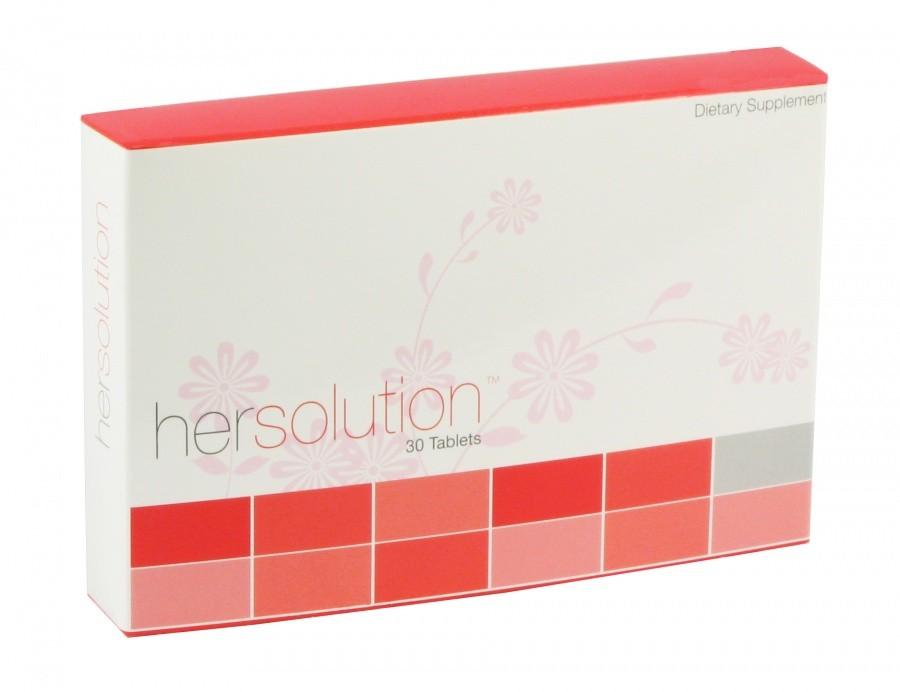 hersolution pills