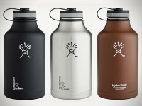 Hydro Flask Growler