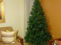 kurt adler christmas tree