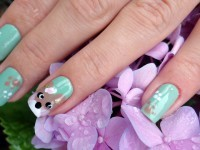diy nail art ideas