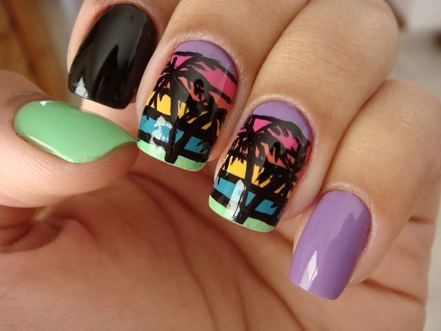 royal nails professional uv light gel