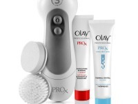 olay pro-x microdermabrasion plus