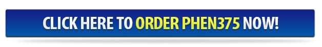 order phen 375