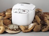 oster expressbake breadmaker