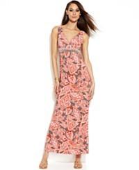 women maxi dresses