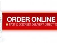 phen 375 order online