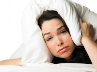 signs of delayed sleep phase syndrome