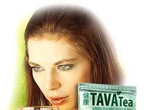 tavatea