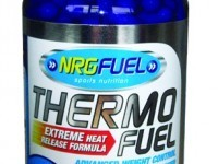 thermofuel