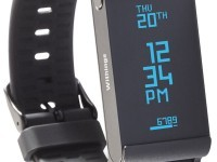 withings pulse o2 tracker