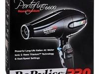 BaByliss Pro BABNT6610 Portofino 6600