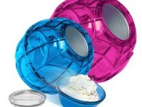 YayLabs Play and Freeze Ice Cream Ball Ice Cream Maker