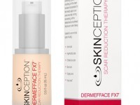Skinception DermeffaceFX7