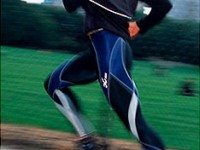 cwx running tights