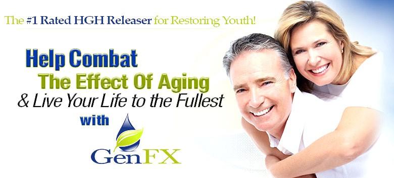 growth hormone supplements