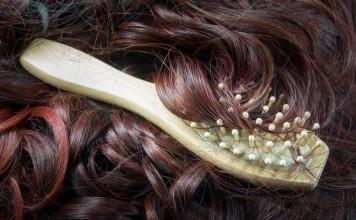 hair oils for hair growth