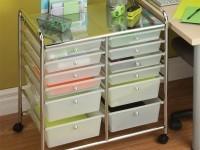 honey can do organizer