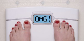 ideal protein weight loss program