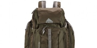 kelty redwing 50 liter backpack