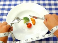 low calorie diet plan
