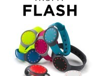 misfit flash fitness and sleep monitor