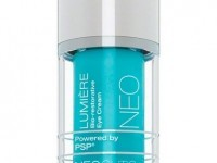 neocutis lumiere review