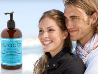 pura d'or hair loss prevention