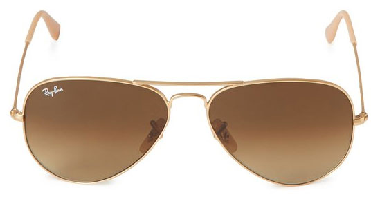 ladies ray ban aviator sunglasses  ray ban aviator sunglasses