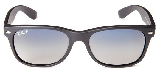new wayfarer sunglasses 1qul  See Product Details: Ray-Ban RB2132 New Wayfarer Sunglasses