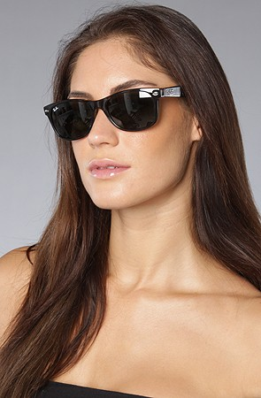 ray ban sunglasses review  ray ban rb2132