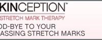 skinception
