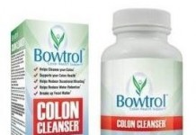 best colon cleanse
