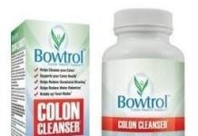 best colon cleanse