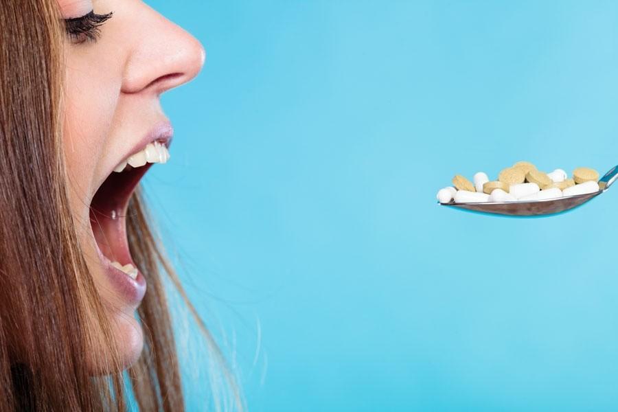 Best diet pills 2015 australia