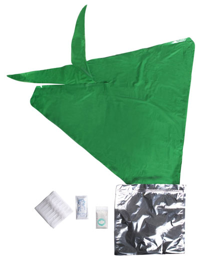 biffy bag camping toilet bags
