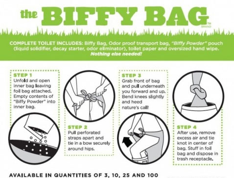biffy bag - All About Women s Care and Lifestyle 0e045121ca625