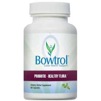 bowtrol probiotic reviews