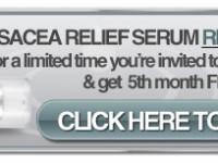 buy skinception rosacea online
